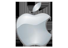 Apple - Klik hier om een reparatie aan te melden