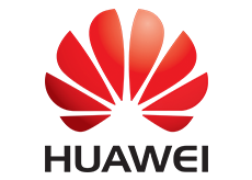 Huawei - Klik hier om een reparatie aan te melden