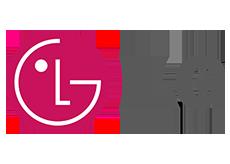 LG - Klik hier om een reparatie aan te melden